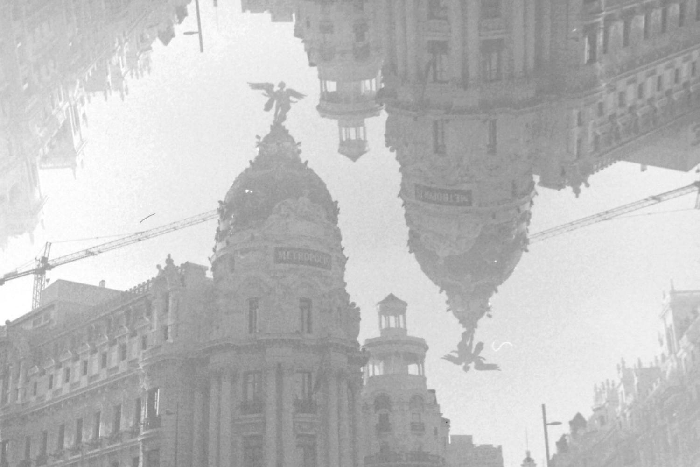 Abogados de inmigración en Madrid. Obtener la residencia en España y la nacionalidad española. Derecho de extranjería en Madrid.