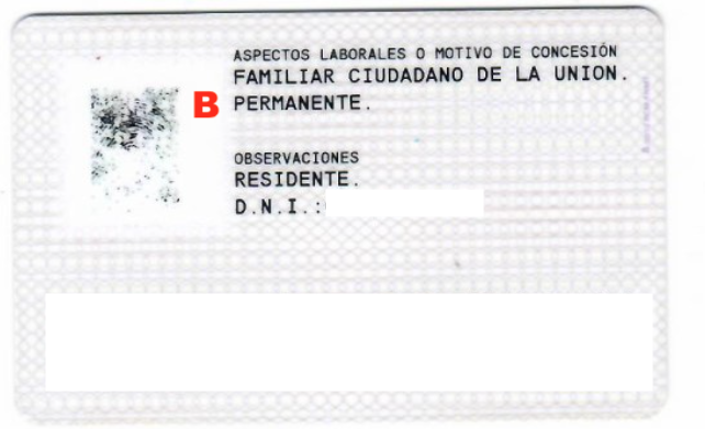 Tramitar y obtener la residencia en España, abogados de inmigración en Madrid.