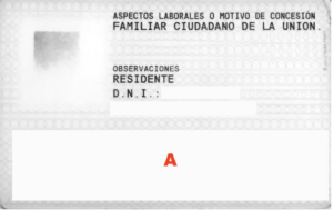 Tramitar y obtener la residencia en España. Permiso de residencia en España. Personas en Movimiento, abogados de extranjería en Madrid.