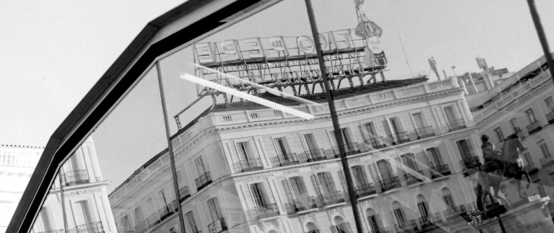 Tramitar la nacionalidad española y la residencia en España. Abogados de Extranjería en Madrid.