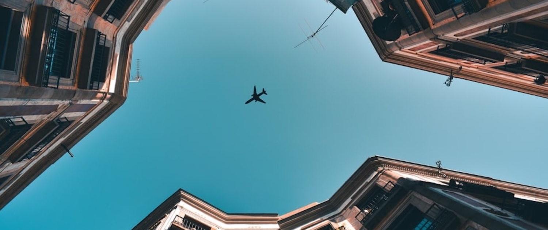 Abogados Expertos en Extranjería en Madrid para tramitar la residencia en España y la nacionalidad española.