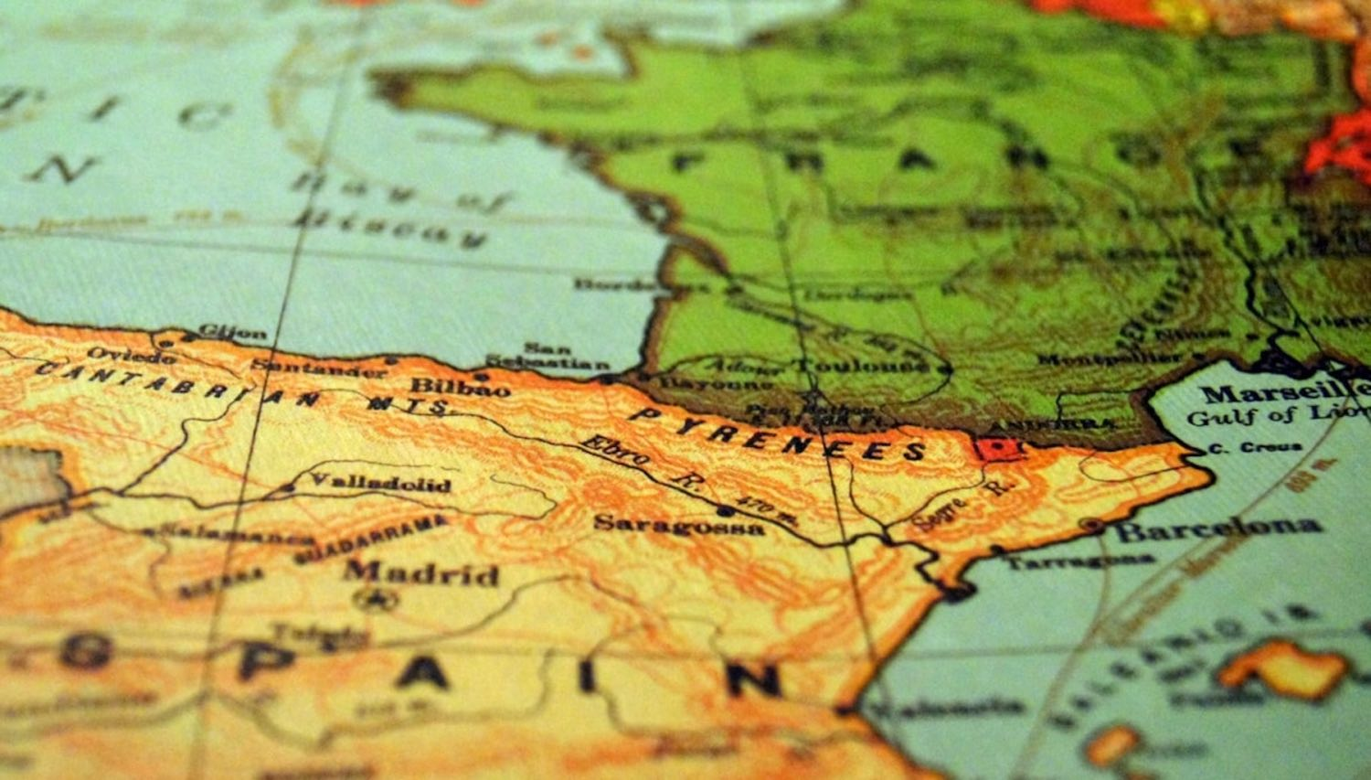 Abogados Inmigración en Madrid. Derecho de extranjería en Madrid y cita de extranjería.
